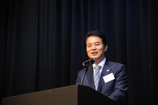 제32회 한국식품위생안전성학회 정기학술대회