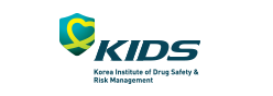 Korea Institute of Drug Safety & Risk Management(KIDS)