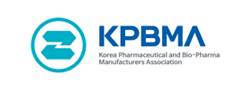 Korea Pharmaceutical Manufacturers Association(KPMA)