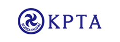 Korea Pharmaceutical Traders Association(KPTA)