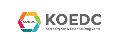 Korea Orphan Drug Center(KODC)
