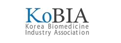 Korea Biomedicine Industry Association(KoBIA)
